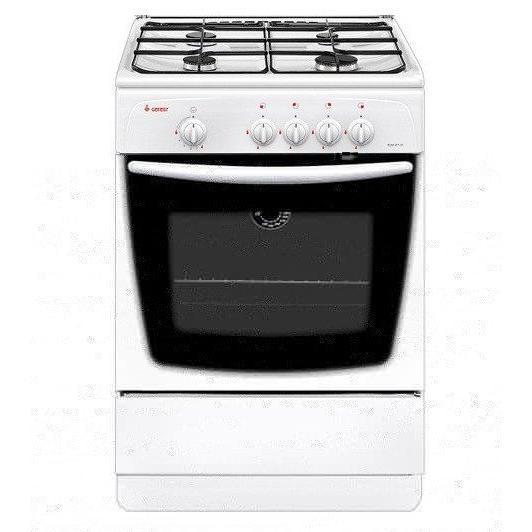 Газовая плита Gefest 1200-С7 К8