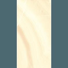 Неаполь низ облицовочная плитка