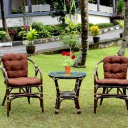 plet-ECO-komplekt-Terrace-Set-brown_1_big