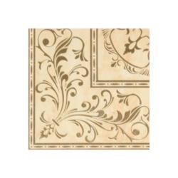 palladio-beige-decor-pg-01_1502720920.072a290e191600ee99a68535a5bccd291463