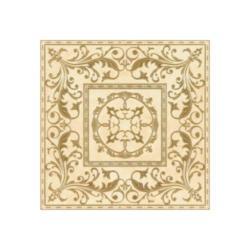 palladio-beige-decor-pg-02_1502720920.072a290e191600ee99a68535a5bccd291463
