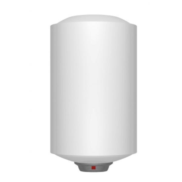 Водонагреватель вертикальный Aquaverso ER, 85 л, эмалированная сталь