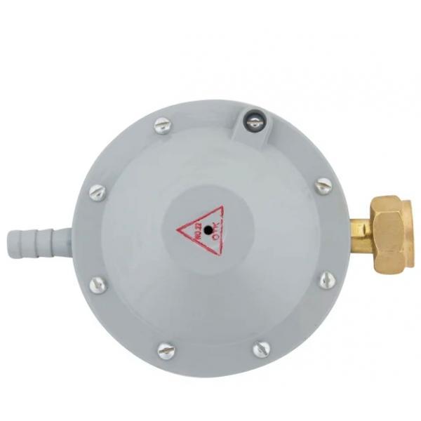 Редуктор давления РДСГ 1-1.2 РОСТерм, латунь CW617N